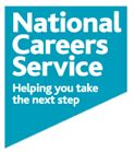 National_Careers_Service