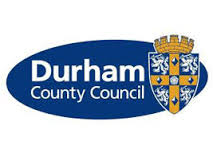 Community Action Tean - Durham County Council