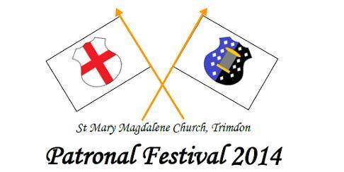 trimdon_patronal_festival_2014