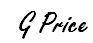 G_Price_sig