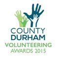 volunteering_awards