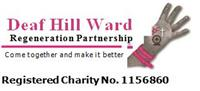 Deaf Hill Ward Regeneration Partnership