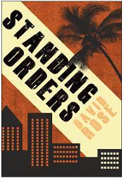 Standing_Orders_by_David_Rose