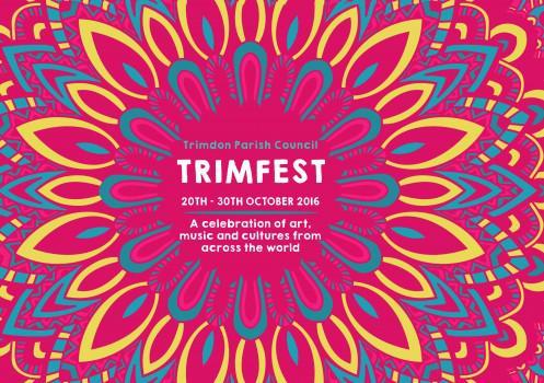 Trimfest 2016