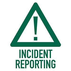 incidents in trimdon burglary car crime fire accidents etc