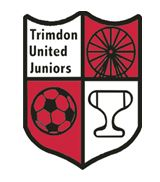 Trimdon United Juniors FC